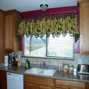 kitchen-curtains-500x500