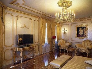 marie antoinette style bedroom decorating ideas-luxury themed bedrooms marie antoinette theme