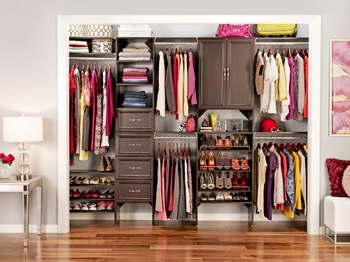 closet-lgn