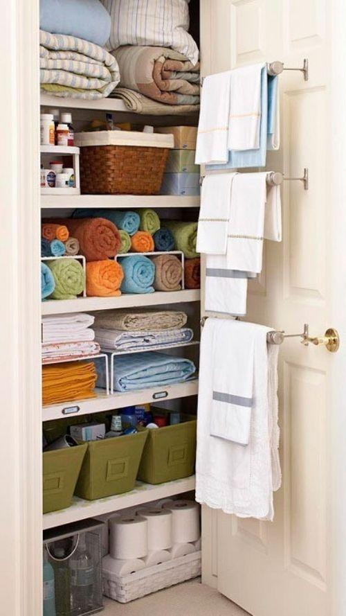 Bathroom-closet-organization-ideas