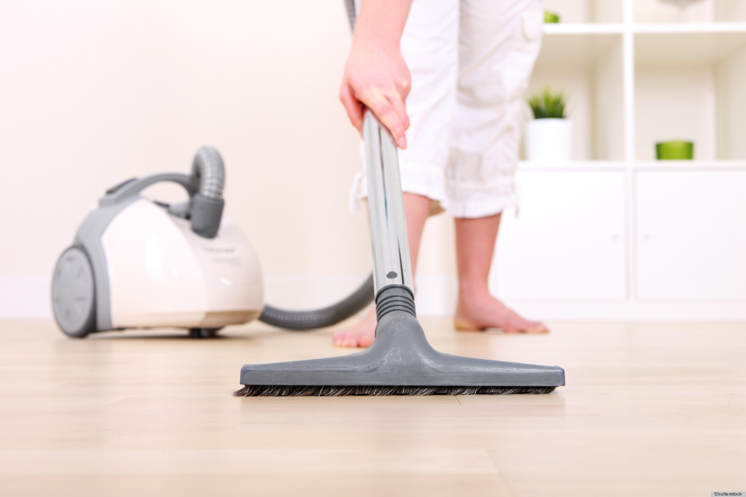 how-to-choose-vacuum-cleaner