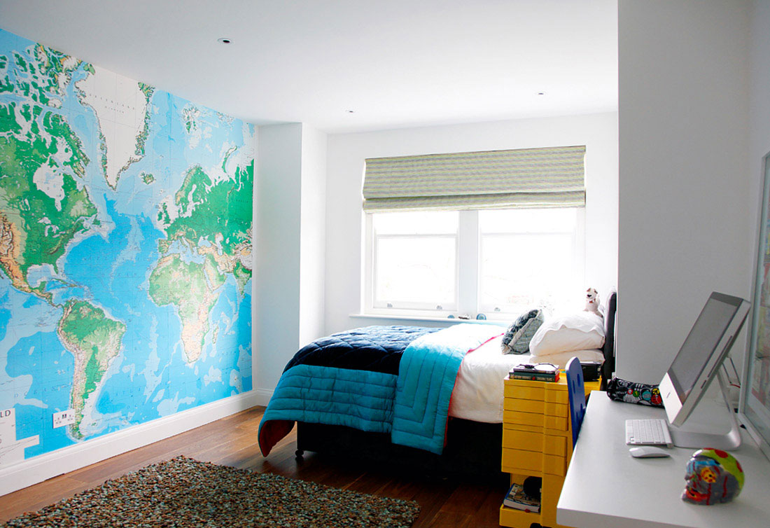 imaginative-teenage-room-ideas