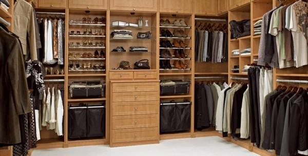 closet_organize-