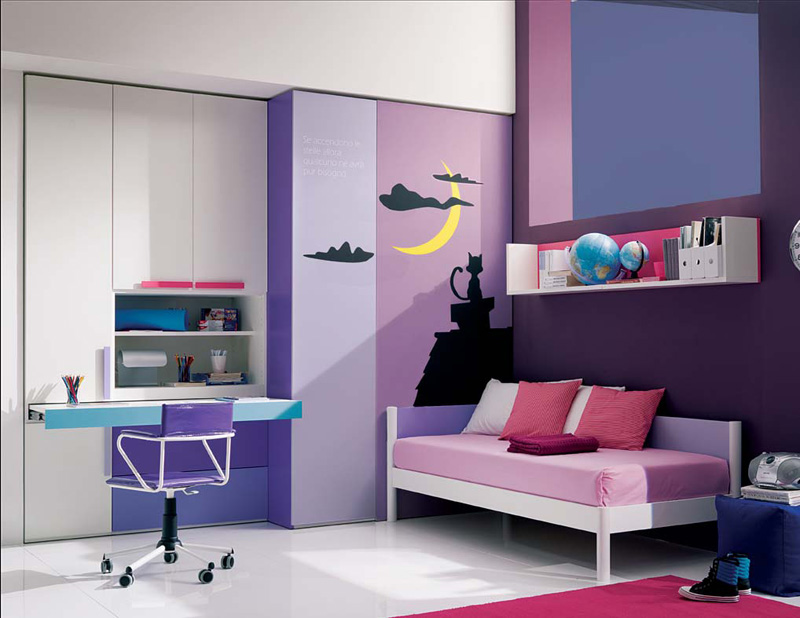 teenage-girl-bedroom-designs-12