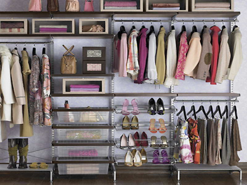 tips_and_tricks_tips_for_organizing_your_closet_home_and_living