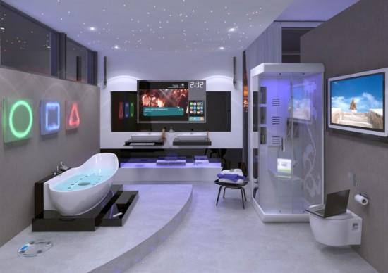 LED-bathroom-lighting