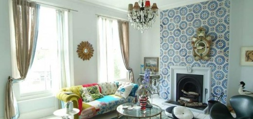 georgian-house-living-room-interior-decoration-with-wall-decals