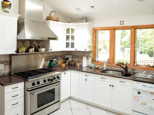 vastu_for_your_kitchen