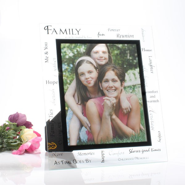 600x1000_fitbox-family_photo_frame_large_a