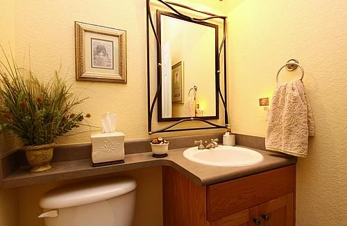 Bathroom-Painting-Denver-CO