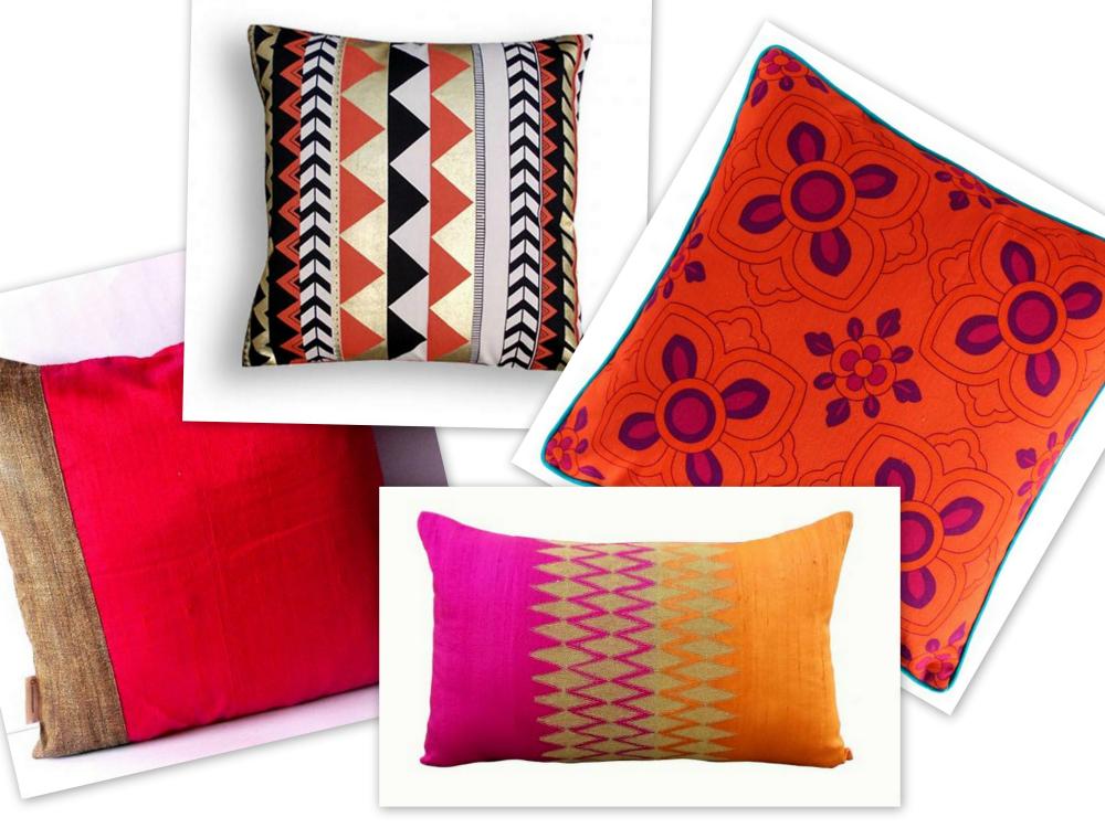 Cushions-for-Diwali