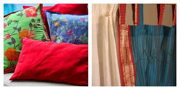 Cushions_Curtains