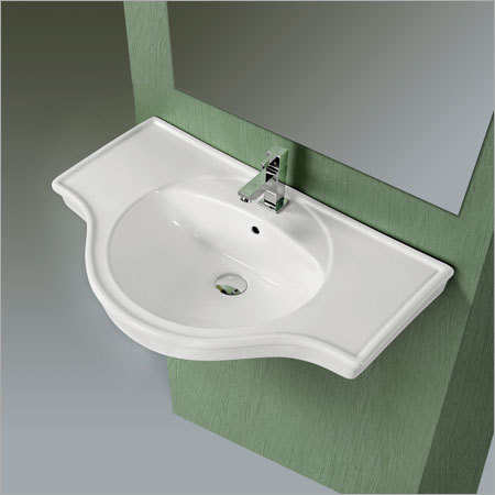 Designer Wash Basin Online India Tularosa Basin 2017