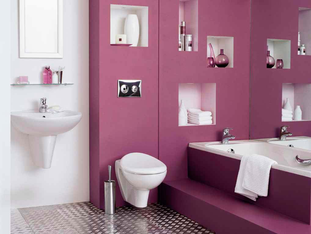 Great-Color-Ideas-for-Your-Bathrooms