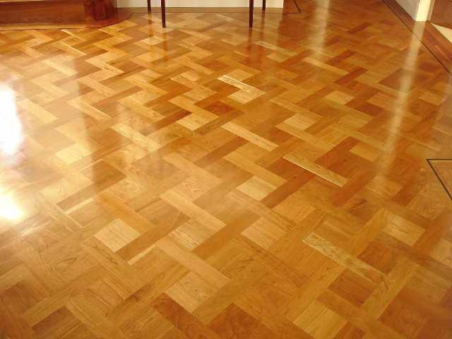 Interior-Wooden-Floor-Texture-Ideas