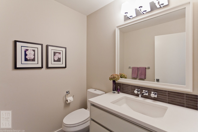 a0f1d63201bb9b40_9478-w660-h439-b0-p0--contemporary-bathroom