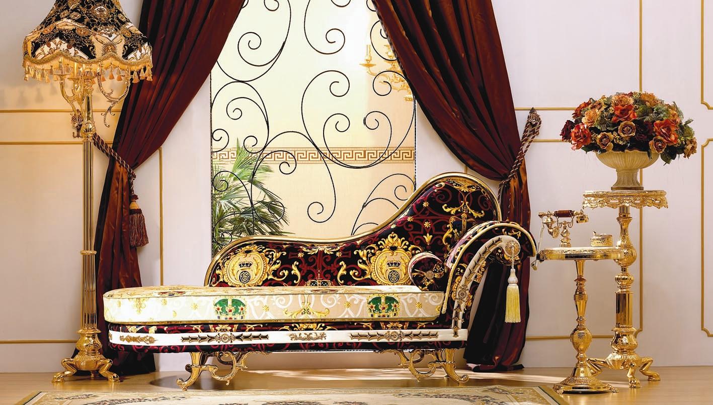 art-deco-decor-modish-design-classic-royal-art-deco-living-room-interior