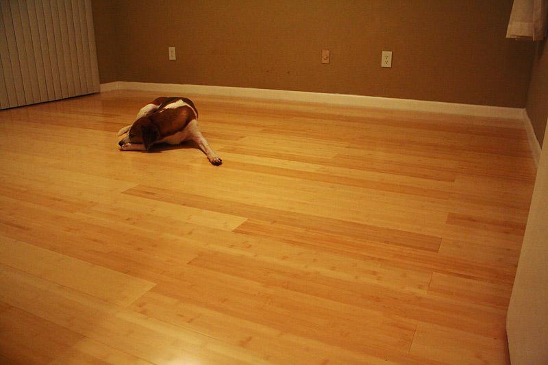 bamboo-floor02