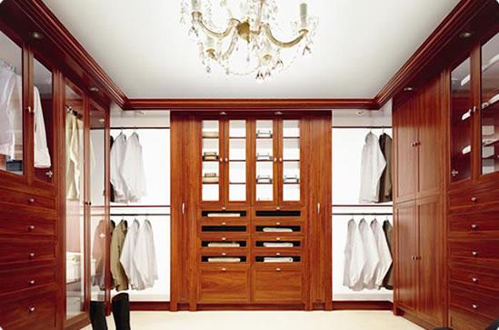 closets-11