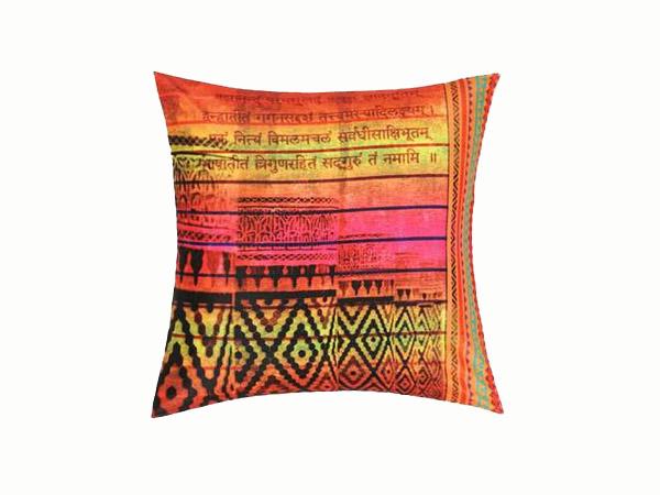 cushion_cover_diwali_decor4