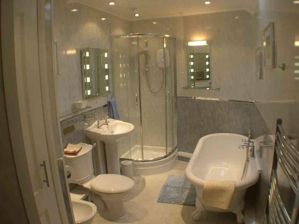 rustic-bathroom-vanity-mirrors