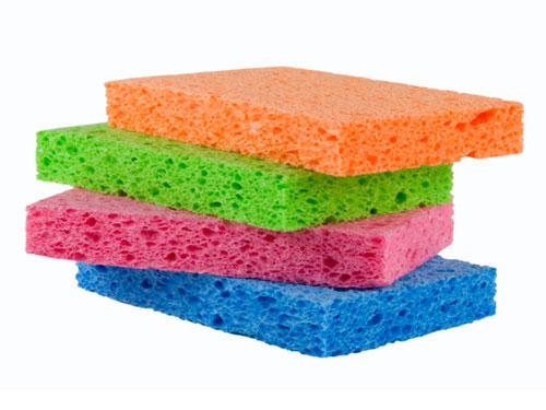 3-kitchen-sponges-lgn
