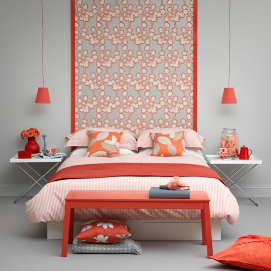 96-00001247c-a922_orh550w550_Coral-Bedroom-Modern-Ideal-Home