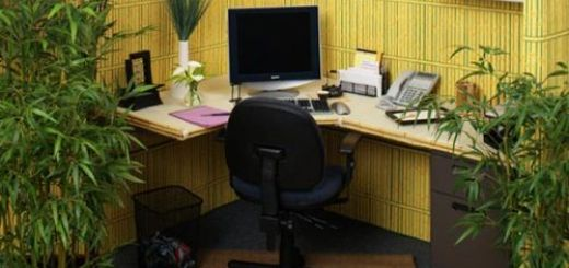 Luxury-Desk-Table-for-Modern-Home-Office-Design-Ideas