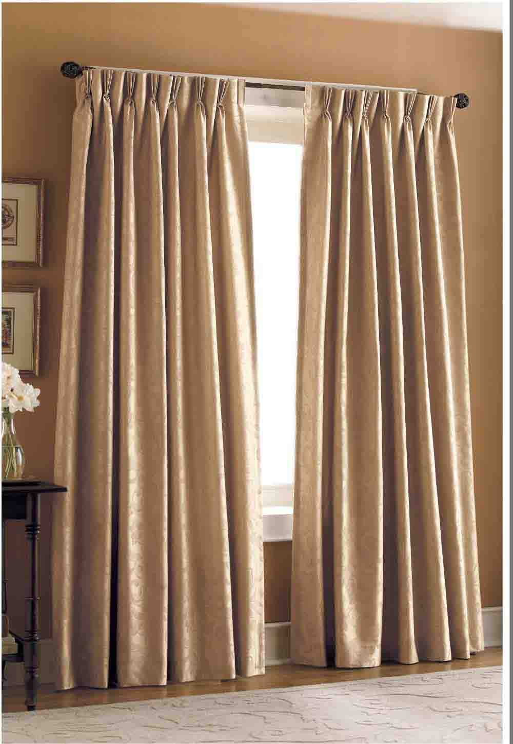Pinch-Pleat-Curtain-08001-