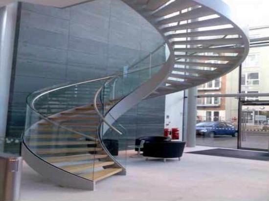 Round-Shape-Stairs1