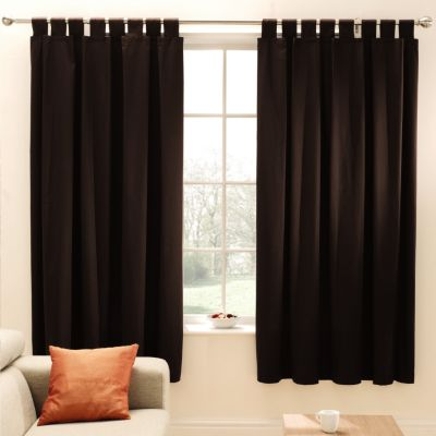 Tab-Top-Curtains-1