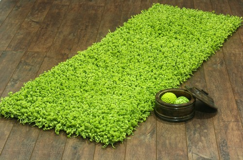 citapore_3_x_5_knotted_damro_shaggy_rug_color_lime_green_cad643e2