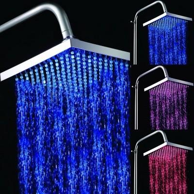 contemporary-bath-and-spa-accessories