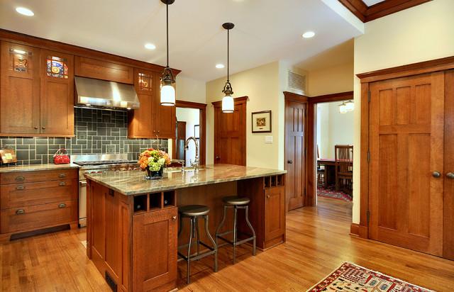 craftsman-kitchen (1)