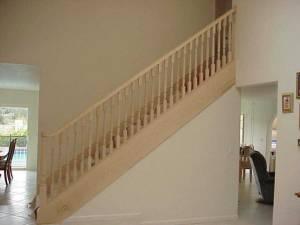 stairs straight 2