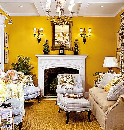 yellow-living-room-paint-design-3