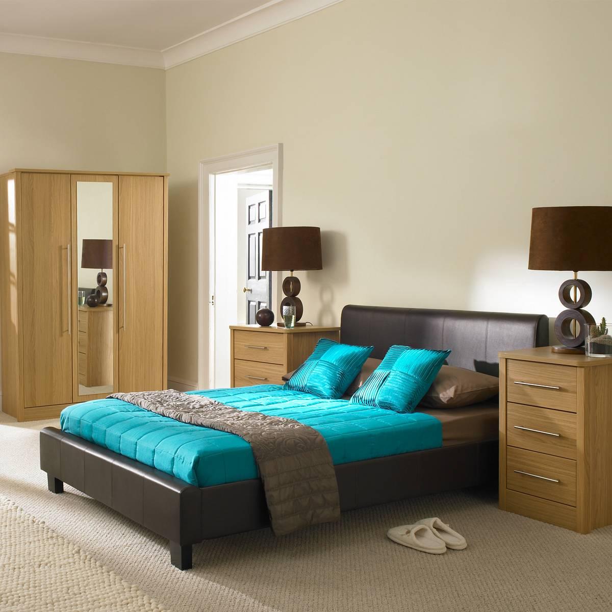 Faro-Oak-Bedroom-Package_3858