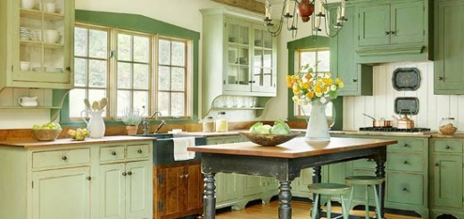 beautiful-green-kitchens-4