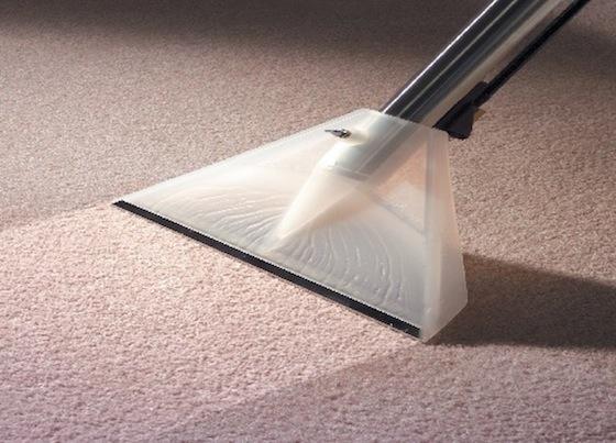 carpet-cleans