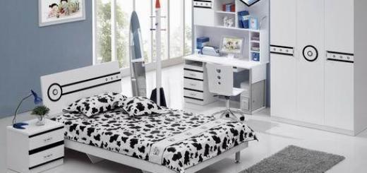 kids_furniture