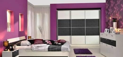 purple-bedroom-ideas-elegant-and-fashionable-purple-bedroom-ideas-purple-and-gray-bedroom-styles-ideas-purple-bedroom-ideas