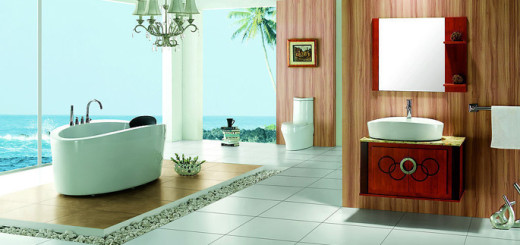 bathroom-with-eco-friendly