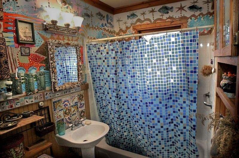 beach-theme-decor-for-bathroom