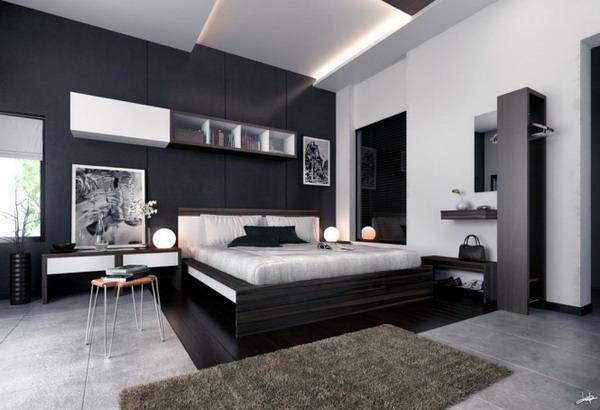 creative-modern-bedroom-dark-modern-bedroom-set-top-home-design-1436