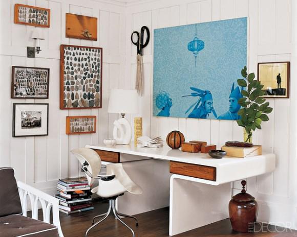 modern-basement-home-office-interior-design-20140905211438-540a27beb2da8