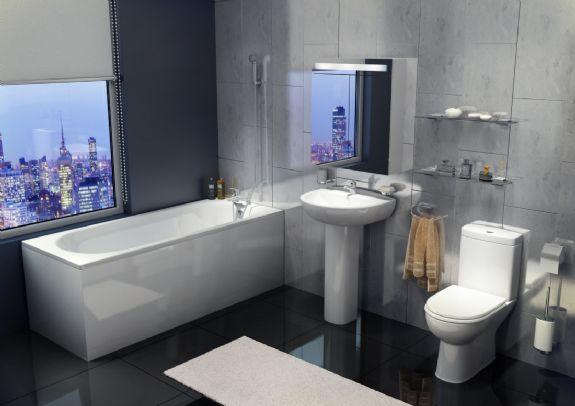 tavistock-micra-space-saving-bathroom-suite_MA