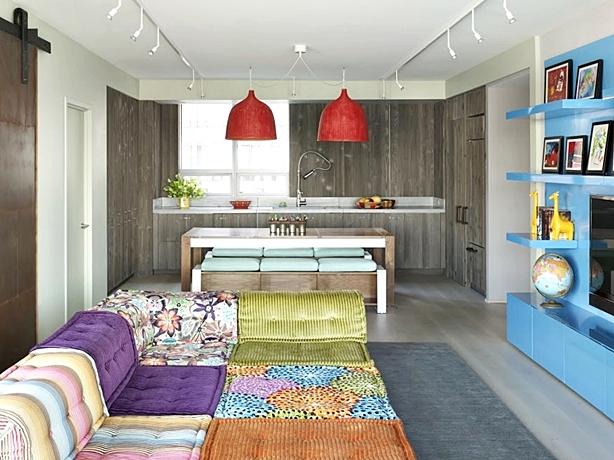 Home Decorating.Com how to design home for children? – interior designing ideas