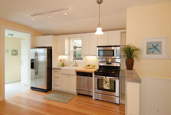Small-kitchen-design-9