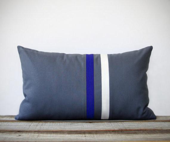 contemporary-decorative-pillows