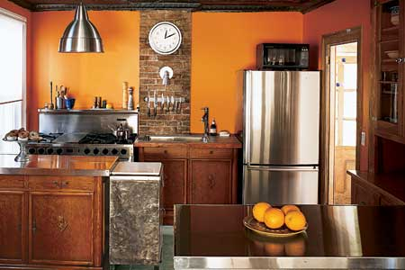small-kitchens-x
